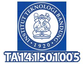 TA141501005